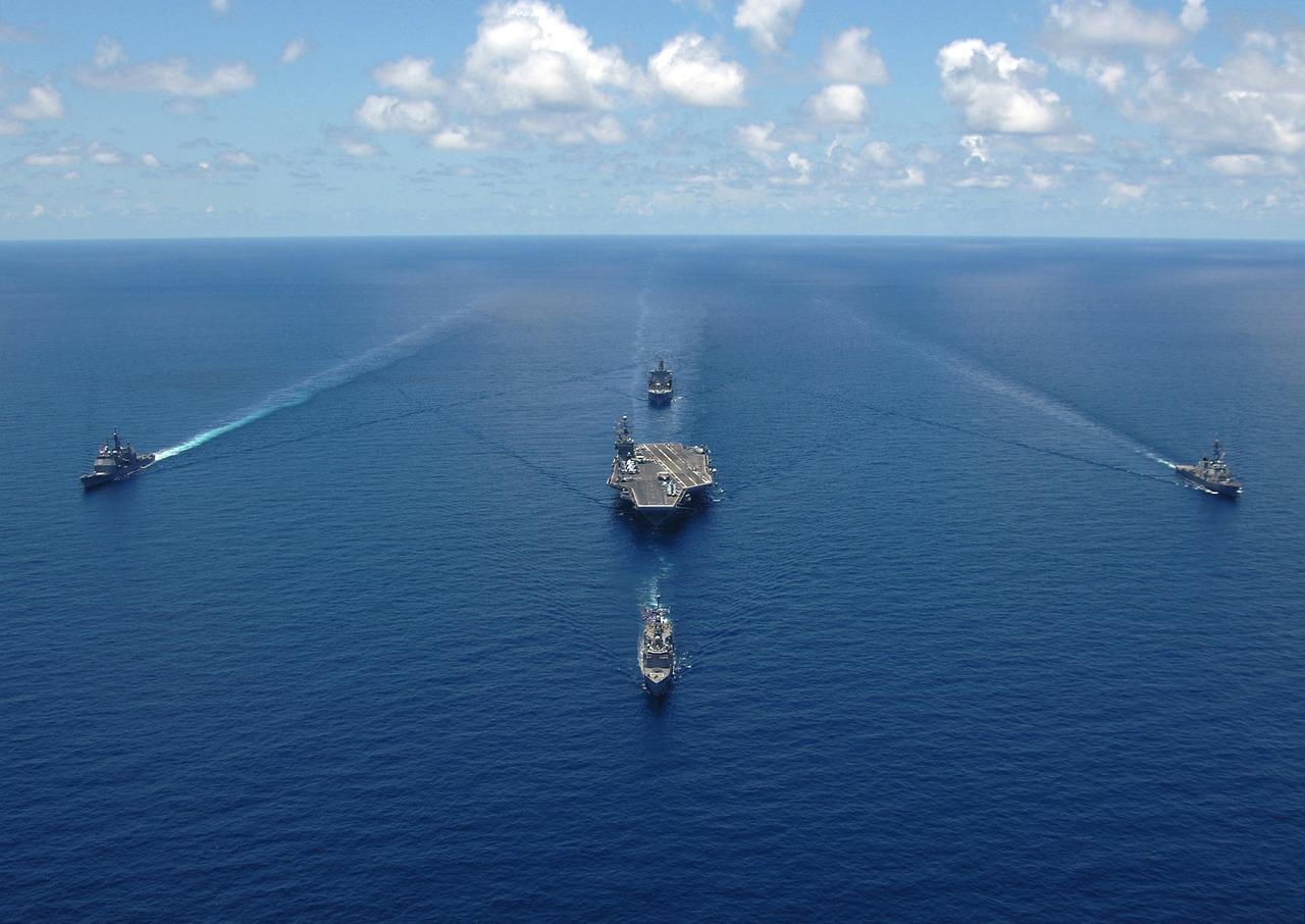 u-s-navy-69208_1280