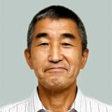 10sekiguchi-yasuhiro
