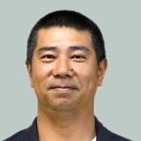 14saito-kenichiro