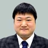 19nagasawa-yasuhiro