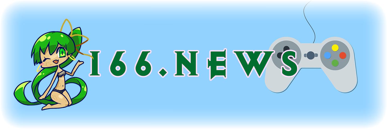 166news